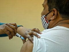 Coronavirus India LIVE Updates: 2,95,041 Fresh COVID-19 Cases In India