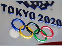 Decision On Foreign Fans At Tokyo Games This Month: Organisers
