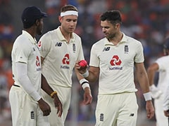 India vs England: English Players Disappointed After Soft Signal 'Out' For Catch Overturned By Third Umpire. Watch