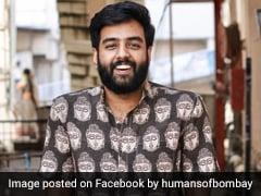 Meet Yashraj Mukhate, The Man Behind The Viral '<i>Rasode Mein Kaun Tha</i>' Remix