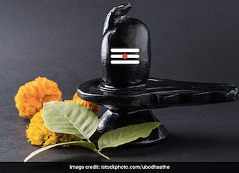 Shivratri 2021: When Is Mahashivratri? Date, Time, Significance Of Fasting