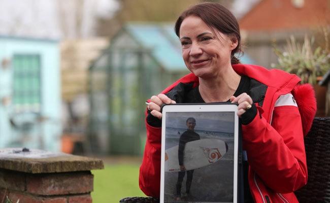 British Teen Comes Out Of Coma Unaware He Got Coronavirus Twice