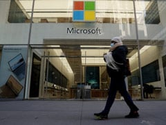 As Google Eyes Australia Exit, Microsoft Talks Bing With PM Morrison