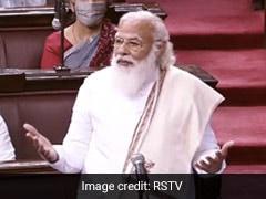 Parliament Session Updates: सरकार ने किसानों के खिलाफ जंग छेड़ी, देश की छवि धूमिल हुई : कांग्रेस