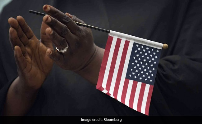 17 US Missionaries, Family Members Kidnapped In Haiti: Report - NDTV