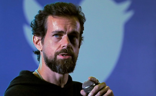 'Just Setting Up My Twttr': Twitter Founder's Auction Of First Tweet Gets $2 Million Bid