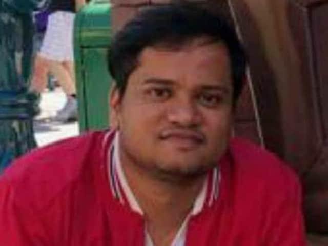 Video : Activist Shantanu Muluk Gets Transit Anticipatory Bail In Toolkit Case