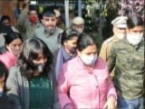 Video : Top News Of The Day: Disha Ravi Gets Bail, Strong Comments From Delhi Judge