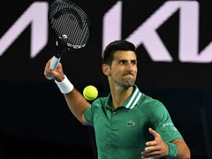 "Australian Open: Injured Novak Djokovic Slams Quarantine, Suggests NBA-style ""Bubble"" Tennis Season"