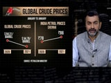 Video : Rising Fuel Prices: Facts Vs Hype