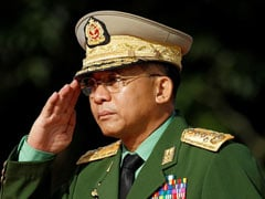 Myanmar Military Says Will Return Power After Free, Fair Election
