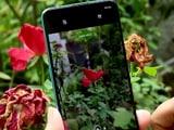 Video : [SPONSORED] Qualcomm Snapdragon Enhances Artificial Intelligence On Smartphones