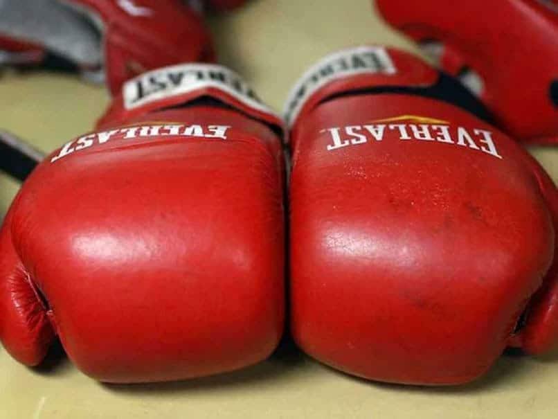 Boxing Youth World Championships: Gitika, Babyrojisana Chanu Win Gold Medals   Boxing News