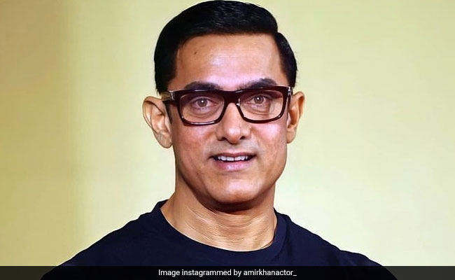 Calling Aamir Khan Before Laal Singh Chaddha Release Might Be A Problem. Here's Why
