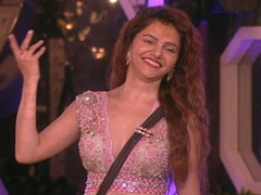 "<I>Bigg Boss 14</i> February 19, 2021, Written Update: Rubina Dilaik ""Rejects"" Rahul Vaidya"