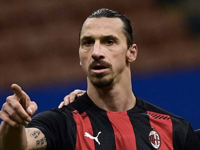 "Zlatan Ibrahimovic will play a Roman called Caius Antivirus in ""Asterix and Obelix: the Middle Empire"", the fifth film in the live action series."