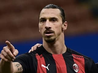 """Zlatan Ibrahimovic To Make Big Screen Debut As """"Antivirus"""" In Next Asterix Film"""