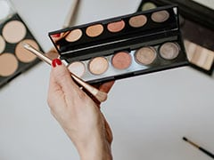 Spruce Up Your Makeup Game With These Amazing Eyeshadow Palettes