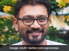 """""""Fully Aatmanirbhar App With Indian Founders"""": Koo On Funding"""