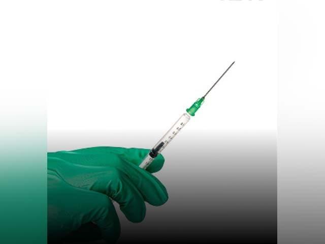 महाराष्ट्र : COVID-19 वैक्सीन की दूसरी डोज लेने के बाद शख्स की मौत