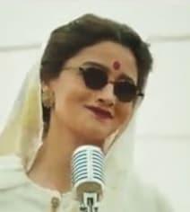 Who Was Gangubai Kathiawadi: The Woman Alia Bhatt Will Portray In Her Latest Film