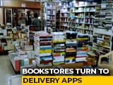Video : How Iconic Bookstores In Bengaluru Survived Lockdown