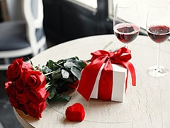 Valentine's Day 2021: 7 Last Minute Gifts To Impress Bae Instantly