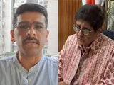 Video : Why Was Kiran Bedi Removed From Puducherry All Of A Sudden?