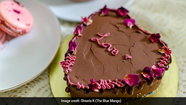 Valentine's Day 2021: 7 Valentine's Day Treats That You Must Try