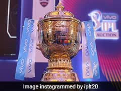 IPL 2021 Auction: When And Where To Watch