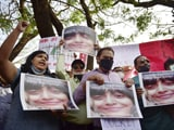 Video: Top News Of The Day: After Disha Ravi, Arrest Warrants For 2 Other Activists