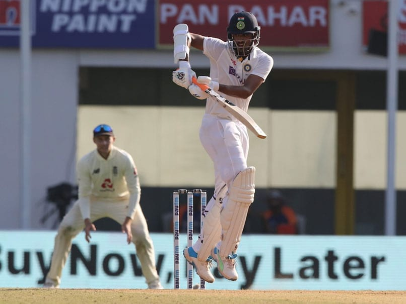 IND vs ENG, 1st Test Day 4 Live Score: Washington Sundar Continues To Impress But India 8 Down   Cricket News