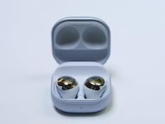 What's So Pro About The Samsung Galaxy Buds Pro?
