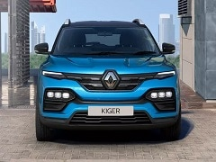 Renault Kiger: Which Variant Should You Buy?