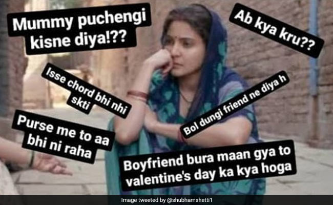 Happy Teddy Day 2021: Memes Take Over Twitter On Teddy Day