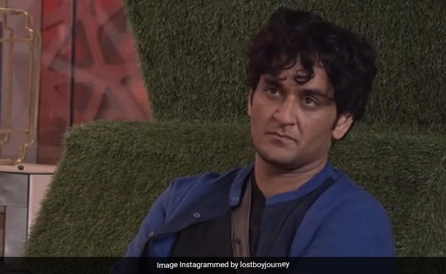 Bigg Boss 14 Contestant Vikas Gupta On Coming Out As Bisexual And 'Fake Accusations' Against Him