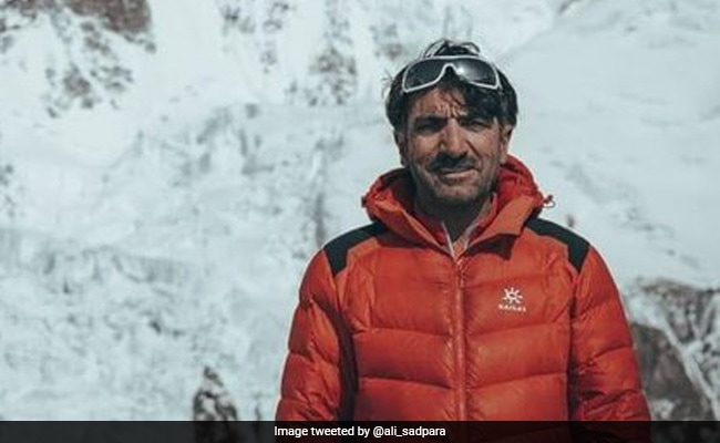 3 Climbers, Including Renowned Mountaineer, Missing On PoK's Mount K2, Declared Dead