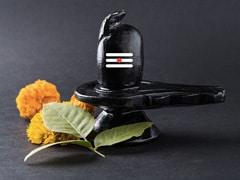 MahaShivratri 2021: महाशिवरात्रि के दिन शिवलिंग पर जरूर चढ़ाएं ये चीजें, सभी मनोकामनाएं होंगी पूरी