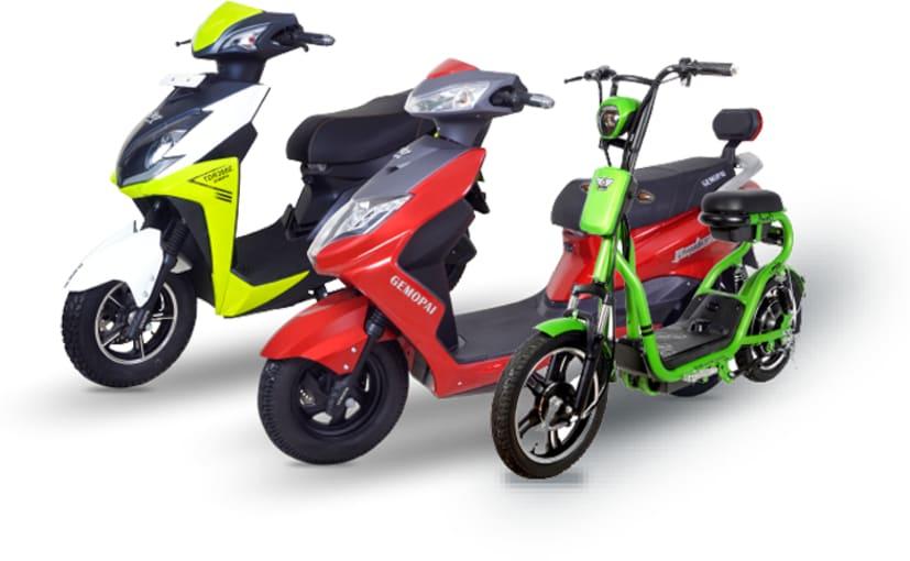 योजना उन सभी मॉडलों पर मान्य होगी, जो 15 फरवरी, 2021 या उसके बाद बेचे जाएंगे.