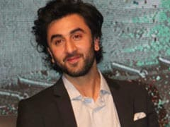 Ranbir Kapoor And Shraddha Kapoor's Film Gets A Release Date