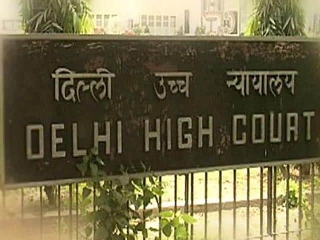 Video : Relief For 3 Accused In Delhi Riots As High Court Relies On NDTV Video
