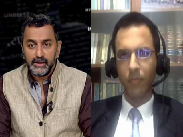 Video : Disha Ravi Arrest: Legal Experts Question Logic Of Police Custody