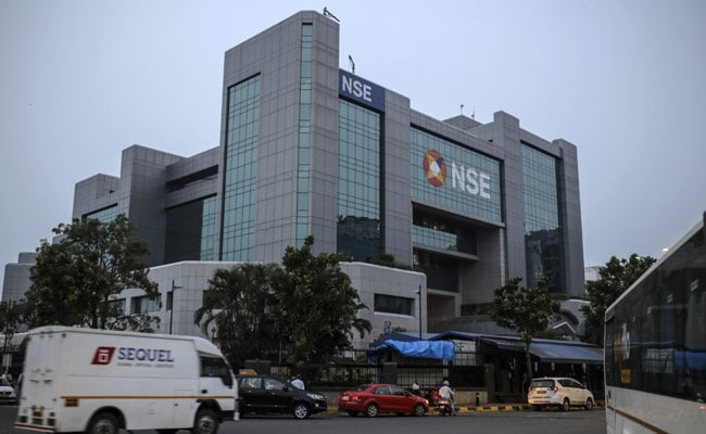 Behind The Scenes Of NSE Glitch That Caused Massive Outage - NDTV Profit