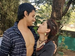 "Have You Met Ira Khan's ""Valentine?"" See What She Posted For Nupur Shikhare"