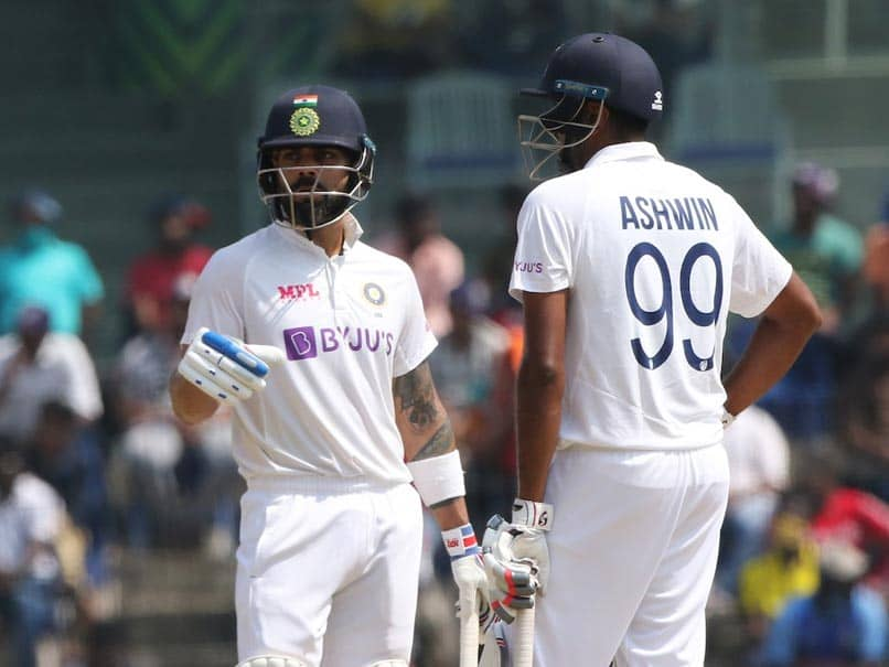 IND vs ENG, 2nd Test, Day 3 Live Score: Virat Kohli Departs For Masterful 62, Lead Goes Past 400