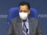 Video : Covid Cases Rising In Maharashtra, Says Health Ministry