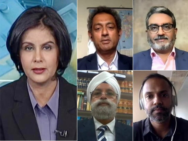 Video : Impact of Delhi Circle Rate Cut on the Real Estate Market