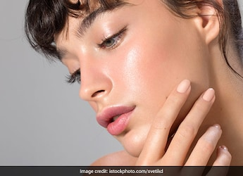Skin Health: Celeb Nutritionist Pooja Makhija Shares 2 Easy Home Remedies To Get Rid Of Acne