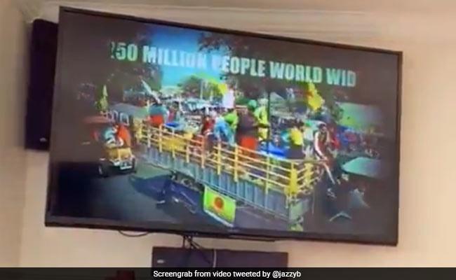 Super Bowl में चला किसान आंदोलन का विज्ञापन, 'इतिहास का सबसे बड़ा आंदोलन' के नाम से हुआ प्रसारित- देखें Video