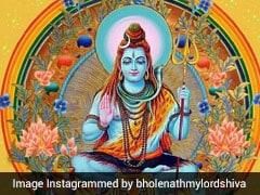 Mahashivratri 2021: कब है महाशिवरात्रि ? जानिए शुभ मुहूर्त, पूजा विधि और इस दिन व्रत का महत्व ?